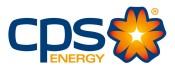 cps-energy-logo